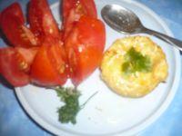artichauts en boite gratinés