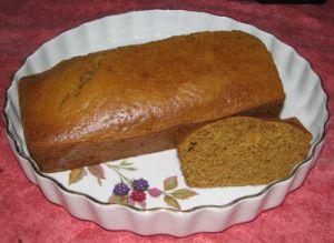 Gros cake à tartiner sans gluten