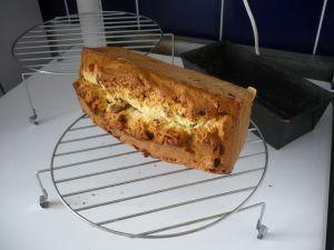 cake de ma maman