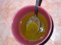sauce anchoiade