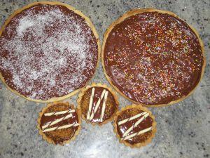 tarte-chocolat-noir